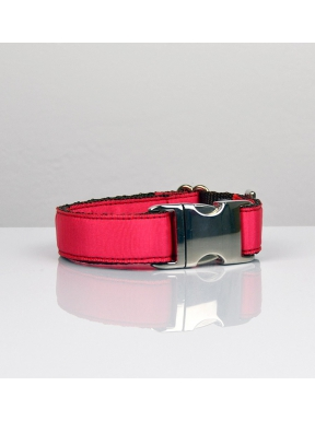 COLLAR STRAWBERRY BROTT