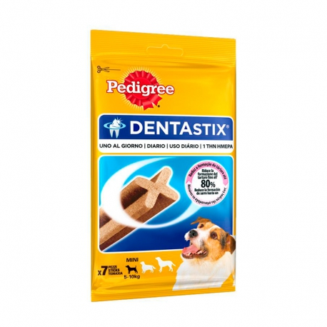 TIRAS DENTASTIX MEDIANO