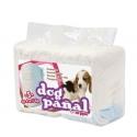 DOG PAÑAL ARPPE