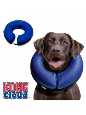 COLLAR KONG CLOUD
