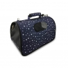 BOLSO BLUE STAR