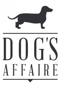 La mejor selección de productos para perro.