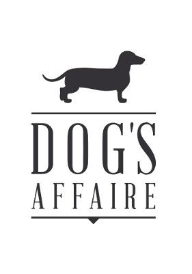 moda para perros online