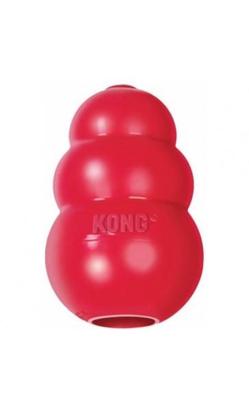 kong-clasico