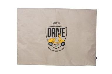 matelas drive