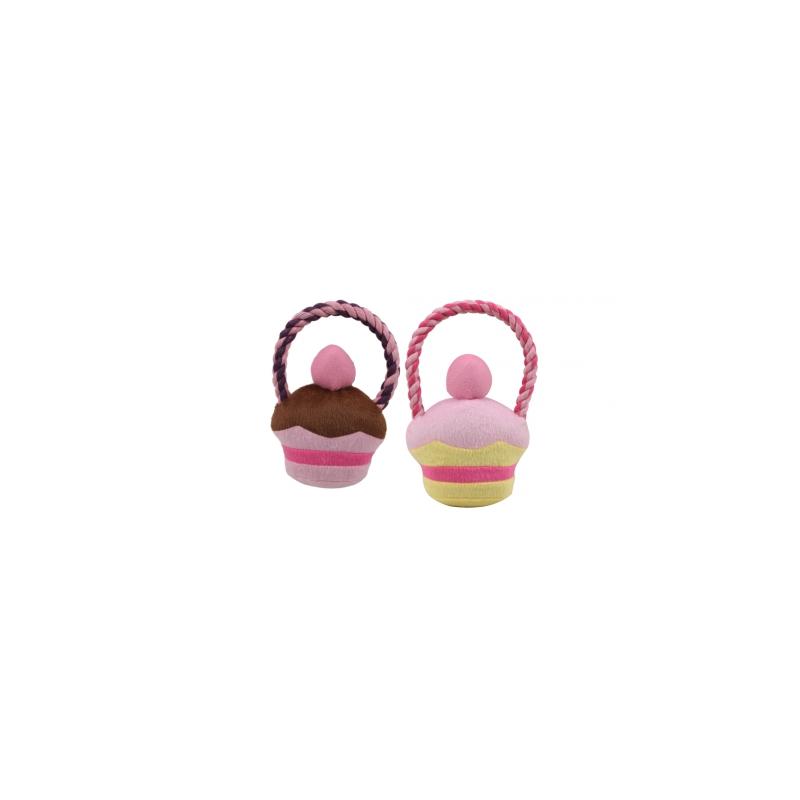 mini-cup-cake (1)
