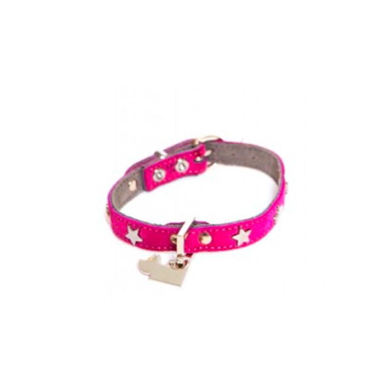 collar-rainbow-rosa