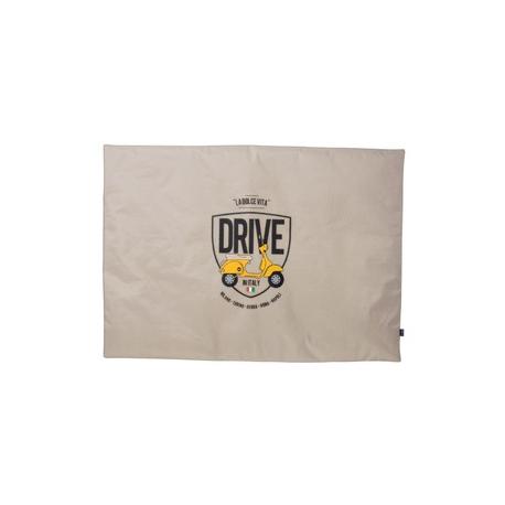 matelas-drive (1)