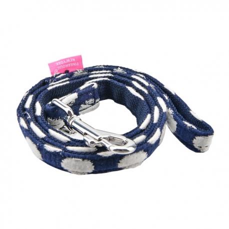 correa-joceline-azul