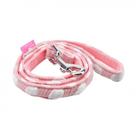 correa-joceline-rosa