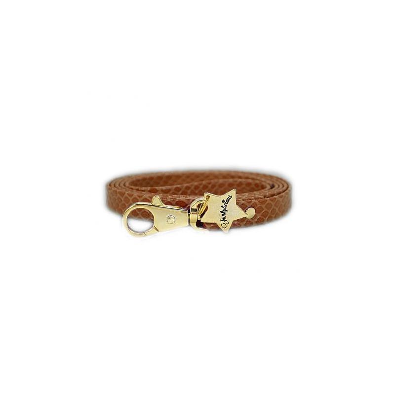 correa-snake-fucsia (1)