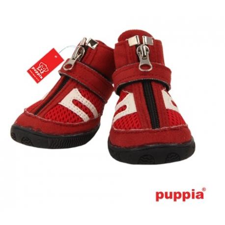 zapatos-de-paseo