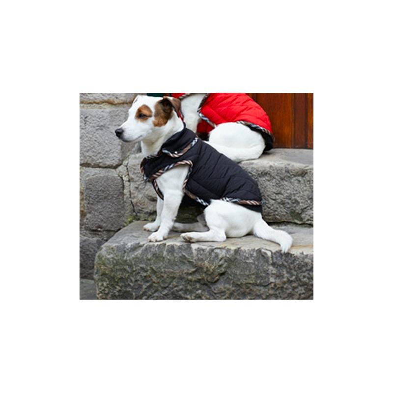 abrigo-tartan-negro (1)