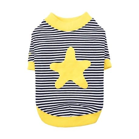 camiseta-estrella-de-mar-