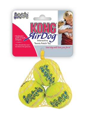 PACK MINI KONG AIR