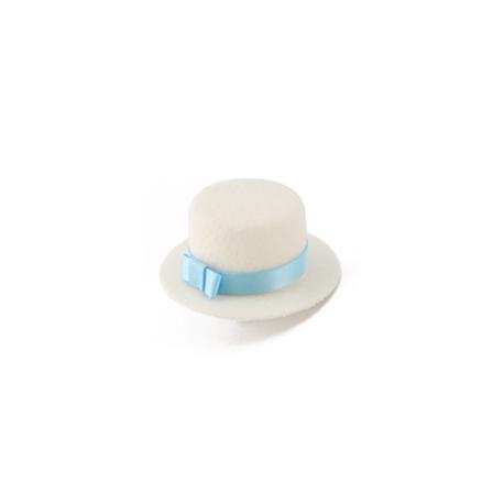 PASADOR HAT