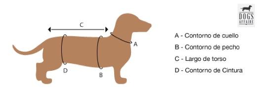 ropa para perros, complementos para perros, pienso para perros